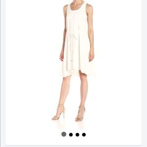 Armani Exchange Dress NWT